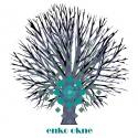 Enko — Okne Cover Art