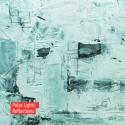 Polar Lights — Reflections Cover Art