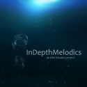 Various Artists — In Depth Melodics Cover Art
