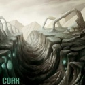 Coax — Artifacts And Discovery Cover Art