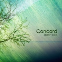 Various Artists — Concord Cover Art