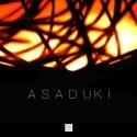 Various Artists — Asaduki (Disc 2) Cover Art