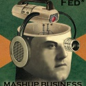 Fed. — Mashup Business Cover Art