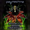 Psymachine — Mathematical Random Experience Cover Art