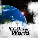 Various Artists — Iced Over World Cover Art