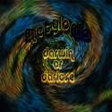Metylonia — Darwin or Darlose Cover Art