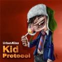 UrbanKiss — Kid Protocol Cover Art