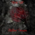 Rose Red — Childhood Traumas Cover Art