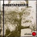 KaostapesKain — KaostapesKain EP Cover Art