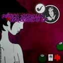Various Artists — Música Vermella & Brokenhead EP Cover Art