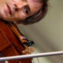 Garth Knox — SHSK'H Vol.05 - Solo Viola d'Amore : Garth Knox Cover Art