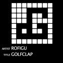 Rofigu — Golfclap Cover Art