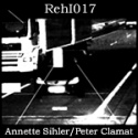 Various Artists — rehi017 Cover Art