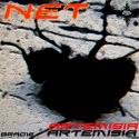 Artemisia — Net Cover Art