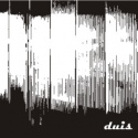 Duis — Duis Cover Art