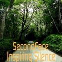 SecondFace — Inspiring Silence Cover Art