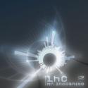 Mr. Incognito — LHC Cover Art