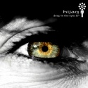 Hijaq — Deep In The Eyes EP Cover Art