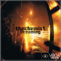 thechemist — Dreaming Cover Art