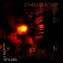 Various Artists — chain reaction Cover Art