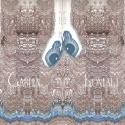 Gabeen — Kontakt Cover Art
