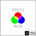 Etch — RGB Cover Art