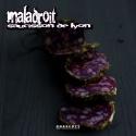 Maladroit — Saucisson De Lyon Cover Art