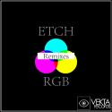 Etch — RGB Remixes Cover Art