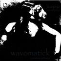 Various Artists — V.A. - Wavomatick Cover Art