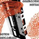 dUASsEMIcOLCHEIASiNVERTIDAS — SADITREVNiSAIEHCLOcIMEsSAUd Cover Art