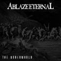 Ablaze Eternal — The Underworld Cover Art