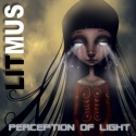 Litmus — Perception Of Light Cover Art
