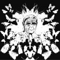 Bitmoth — Miss Parka Cover Art