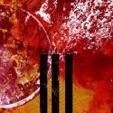 Various Artists — Falésia 3 Cover Art