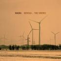 Nagra — Behold... The Sirens! Cover Art