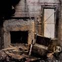 aktivehate — Forgotten Evils Cover Art