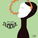 Audiophil — Call Myself Cover Art