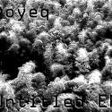 Doyeq — Untitled EP Cover Art