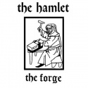 The Hamlet — The Forge Cover Art