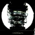 Ostin — Delirium Cover Art