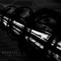 Spuntic — Out of Step Cover Art