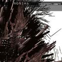 Nonima — Morphism Cover Art