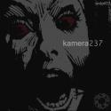 Kamera237 — La Rondine è Morta Cover Art