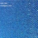 skiks — compulse Cover Art