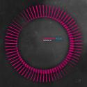 Magentaa — Pulse Cover Art