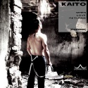 Kaito — When Love Returns Cover Art