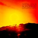 Digital Goon — Aurora EP Cover Art