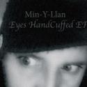 Min-Y-Llan — Eyes Handcuffed Cover Art
