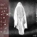 OH'Acre — idiom (i-iii) Cover Art
