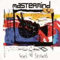 Mastermind XS — Reset All Systems Cover Art